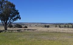 721 Yetman Road, Inverell NSW