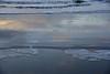 Abends am Strand; St. Peter-Ording, Eiderstedt (23) (Chironius) Tags: nordfriesland schleswigholstein deutschland germany allemagne alemania germania германия niemcy nordsee merdunord mardelnorte northsea eiderstedt abends peterording stpeterording see meer maredelnord