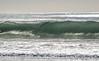 07112017_1985.jpg (aloha033) Tags: ocean lasalie vague nature