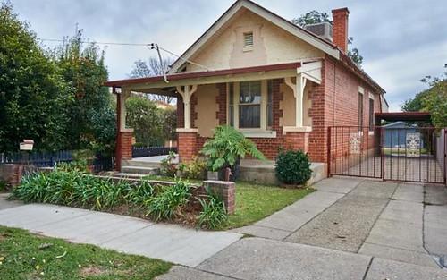 87a Crampton Street, Wagga Wagga NSW