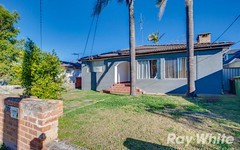72a Canberra Street, Oxley Park NSW