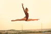 PerfectPixel_17_09_07_5837 (tefocoto) Tags: acrobat acróbata aerialist circo circus españa madrid spain teco telas acrobata dance dancer ballet ballerina bailarina danza bailar sunset ocaso puestadesol