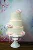 Cute Wedding Cake (toertlifee) Tags: törtlifee rose pink rosé cake wedding hochzeit weddingcake white cute