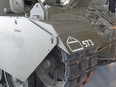 "Centurion Mk.2 ARV 12 • <a style=""font-size:0.8em;"" href=""http://www.flickr.com/photos/81723459@N04/26631732969/"" target=""_blank"">View on Flickr</a>"