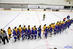 171112750(JOM) (JM.OLIVA) Tags: 4naciones fadi españahockey fedh igloo iihf