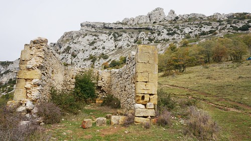 Senderismo por Monte Toloño Logroño Fotografia Tomas Sanz (112)