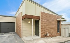 8/164-166 Croudace Road, Elermore Vale NSW
