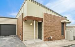 8/164-166 Croudace Road, Elermore Vale NSW