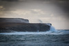 Big Waves (MBDGE 1Million+Views) Tags: orkney bayofskaill wave storm sea atlantic seascape cliff spray gale crash uk scotland alba scenery waves winter