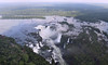 Brazil 2017 09-30 2 Brazil Iguassu Falls Helicopter Tour IMG_3423 (jpoage) Tags: billpoagephotography color digital landscape photography photos picture travel vacation wallpaper southamerica brazil iguassufalls