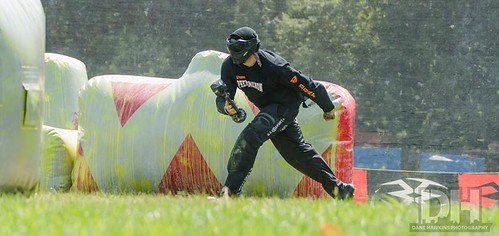 paintball-phenomenon-Gateway-Nationals-RT2-2017-96