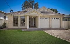 10 Glenlake Avenue, Toukley NSW