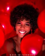 Untitled (kese.captures) Tags: black girls rock beautiful blackgirlsrock melanin netflix chill fullframegang liveauthentic kesecaptures visualsoflife justgoshoot killeverygram artofvisuals