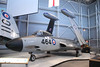 Banshee! (ƒliçkrwåy) Tags: 126464 mcdonnell f2h3 banshee royal canadian navy fighter military jet aviation aircraft rcn casm rockcliffe museum