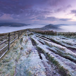 The Great frosty Ridge. thumbnail