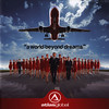 atlasglobal a world beyond dreams; 2015_1 (World Travel Library - The Collection) Tags: atlasglobal 2015 airlinesbrochurefrontcover frontcover brochure aviation airlines library center worldtravellib printed papers prospekt catalogue katalog fluggesellschaften compagnie aérienne compagnia aerea légitársaság شركةطيران 航空会社 flug airtransport transport holidays tourism trip vacation photos photo photography pictures images collectibles collectors collection sammlung recueil collezione assortimento colección ads online gallery galeria documents dokument broschyr esite catálogo folheto folleto ब्रोशर брошюра broşür