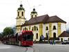 062 - 17-09-02 Innsbruck Bergisel Tw 316