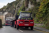 Heart of Wales run (Ben Matthews1992) Tags: heart wales road run barmouth welsh old vintage historic preserved preservation vehicle transport hualage lorry truck wagon waggon commercial restored bedford wfe7711m rtic articulated knowles