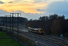 20303 and 20305 at Hatfield and Stainforth (robmcrorie) Tags: 20303 20305 rhtt hull york class 20 train rail railway yorkshire hatfield stainforth nikon d7500