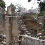 Tyros (Sour), Römische Nekropole in al-Bass thumbnail