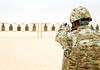 Alabama National Guard (The National Guard) Tags: gafpb 9mm pistol range germanarmedforces army military coalition coalitionforces germanarmedforcesproficiencybadge pistolrange alabama national guard campbuehring kuwait kw ng nationalguard guardsman guardsmen soldier soldiers airmen airman us air force united states america usa troops 2017 al alng