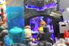 Lego Berlin 2117 (second cam) 42 (YgrekLego) Tags: dystopia ragged future science fiction lego star wars berlin 2117