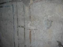 La latrina Romana di via Garibaldi _25