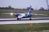 Genex --- Antonov An-26B --- EW-328TG (Drinu C) Tags: adrianciliaphotography sony dsc rx10iii rx10 mk3 mla lmml plane aircraft aviation genex antonov an26b ew328tg an26 freighter cargo