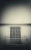 DSC_0411 (christophe_boron) Tags: balcon fenêtre rétro vintage volet nb wb