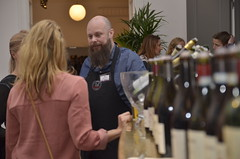 "SommDag 2017 • <a style=""font-size:0.8em;"" href=""http://www.flickr.com/photos/131723865@N08/27103396039/"" target=""_blank"">View on Flickr</a>"
