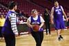 Special Olympics 2017-4 (dailycollegian) Tags: caroline oconnor mullins center special needs disability services umass amherst
