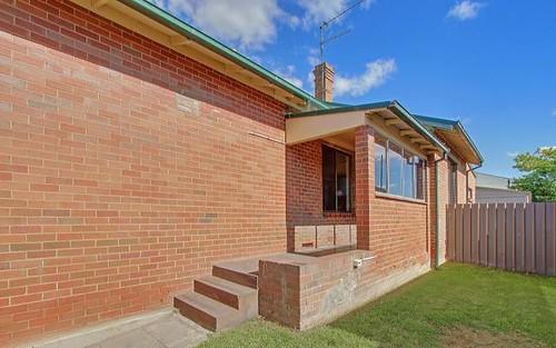 119 Park Rd, Goulburn NSW 2580