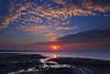 Sunset (js hsu) Tags: 夕陽 新竹 台灣 風情海岸 hsinchu taiwan canon canon6d ef1635mmf28liiusm sunset