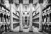 Building Museum (Nikographer [Jon]) Tags: washingtondc buildingmuseum 20171202d850001730 d850 washdc nikon nikographer