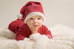 (Photo-LB) Tags: portrait studio godox smile lumière flash ad360ii nikon d800 58mm bébé