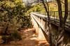 Aqueduc de Doudon (Syndicat d'Aménagement du Bassin de l'Arc) Tags: architecture bouchesdurhone canal france letholonet ouvraged'art provencealpescotedazur
