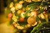 Magic Bubbles - Photo # 16 of a Christmas Series (*Capture the Moment*) Tags: 2017 backlight backlit bokeh christmasmarket dof f14 fotowalk gegenlicht leicalenses leicasummiluxm1475 leitzsummiluxm1475 munich münchen nachtaufnahmen nightshot sonya7m2 sonya7mii sonya7mark2 sonya7ii sonyilce7m2 weihnachtsmarkt bokehlicious
