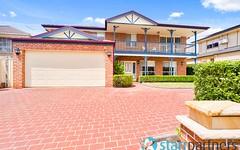 305 Glenwood Park Drive, Glenwood NSW