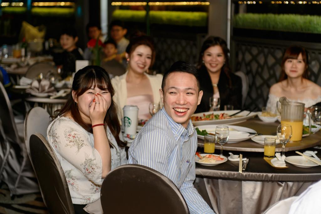 小寶團隊, 台北婚攝, 台北彭園, 台北彭園婚宴, 台北彭園婚攝, 婚攝小勇, wedding day-071