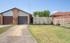57 St Helens Park Drive, St Helens Park NSW