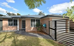 1/157 Croudace Road, Elermore Vale NSW