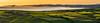 Rosscarbery Bay from Ardfield (Peter Quinn1) Tags: atlanticocean rosscarberybay westcork ireland ardfield evening autumn sea fields