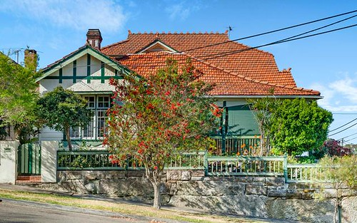 2 Gipps Street, Drummoyne NSW