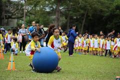 11182017-school41 (EN&Jane (enpan . 潘榮恩)) Tags: 2017 school xun cen sports