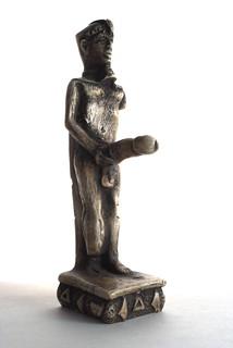 Egyptian phallus