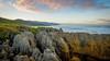 Pancake rocks (Geoff Challies) Tags: paparoanationalpark westcoast newzealand nz