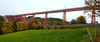 Viaduc de Garabit (Meino NL OFF LINE) Tags: viaducdegarabit garabit gustaveeiffel ruynesenmargeride centraalmassief truyère garabitviaduct france frankrijk railwayarchbridge spoorbrug spoorboogbrug