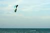 Kitesurfing Cayo Guillermo (Gregor  Samsa) Tags: cuba trip roadtrip exploration vacation holiday journey december sunny sun sunlight kitesurfing cayo guillermo cayoguillermo kite kites surfing wave waves
