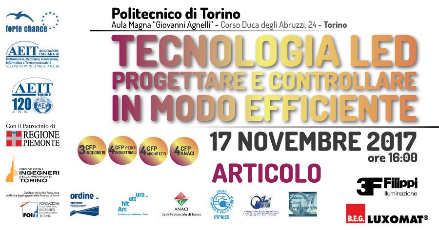 tecnologia_led_locandina_1