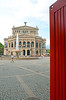 Alte Oper (Wolfgang Binder) Tags: frankfurt city opera house building place architecture red container nikon d7000 zeiss distagon distagont3518